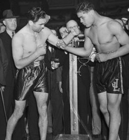 File:Joe louis max schmeling 1936.jpg