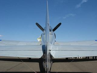 File:Part 1 Tail of Sea Hawk.JPG