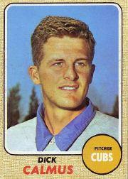 File:Player profile Dick Calmus.jpg