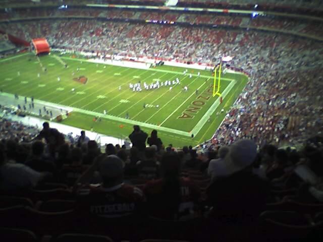 File:University of Phoenix Stadium-1196049109-873.jpg