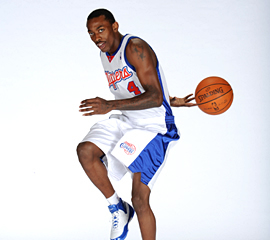File:Player profile Mike Taylor (NBA).jpg