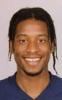 File:Player profile Philippe Christianval.jpg