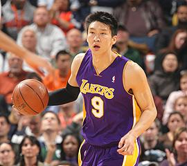 File:Player profile Sun Yue.jpg