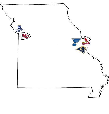 File:Missourisportsmap.jpg