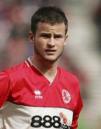 File:Player profile Matthew Bates.jpg