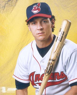 File:Player profile Brady Anderson.jpg