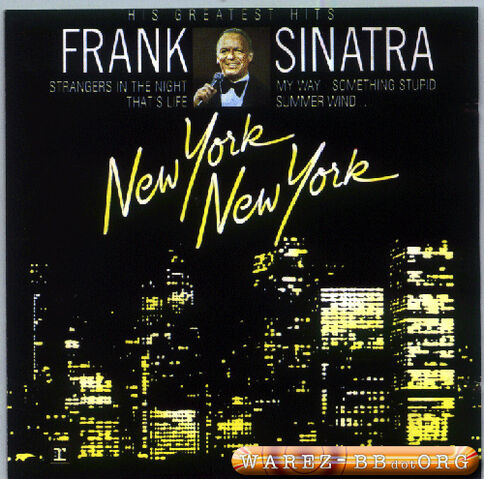 File:SinatraNYC.jpg