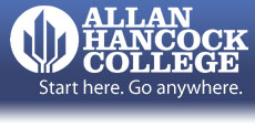 File:New-ahc-logo.jpg