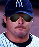 File:Giambi trooper.png