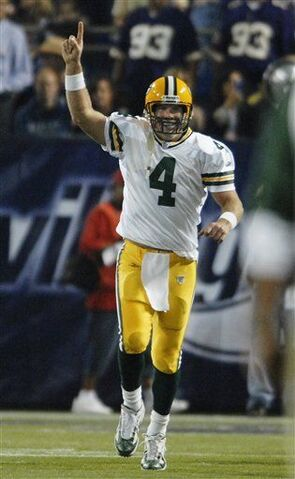 File:Player profile Brett Favre.jpg