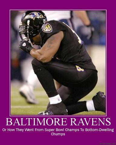 File:BaltimoreRavensPoster.jpg