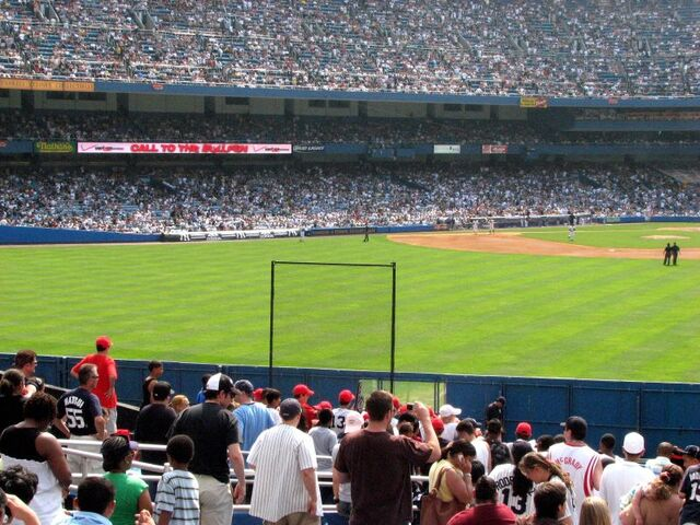 File:Yankee Stadium-1195689595-491.jpg