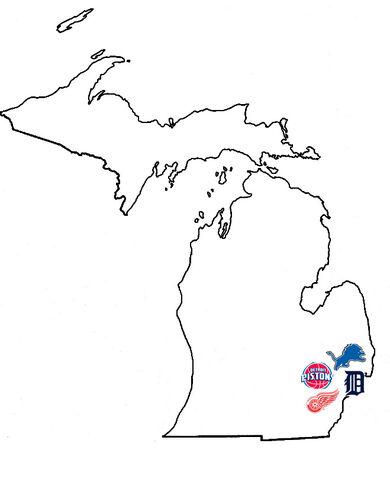 File:Michigansportsmap.jpg