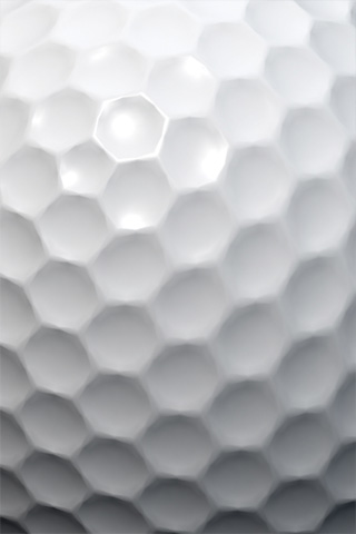 File:1207942865 Golfer iPhone-B.jpg