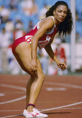 File:1225444138 Florence Griffith Joyner.jpg