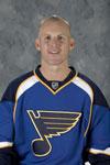 File:Player profile Keith Tkachuk.jpg
