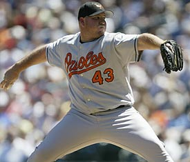 File:Player profile Sidney Ponson.jpg