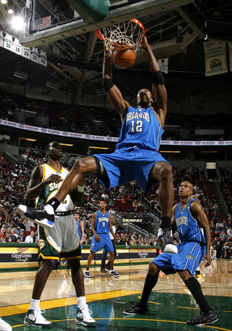 File:1204217476 Dwight-howard-dunk1.jpg