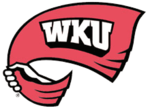 File:1187038933 WesternKentuckyHilltoppers.png
