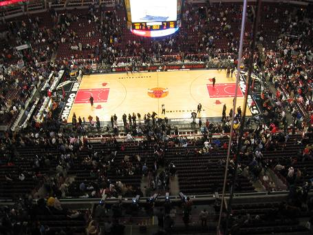 File:United Center-1196099616-958.jpg