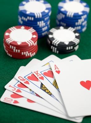 File:1187278814 Poker.jpg