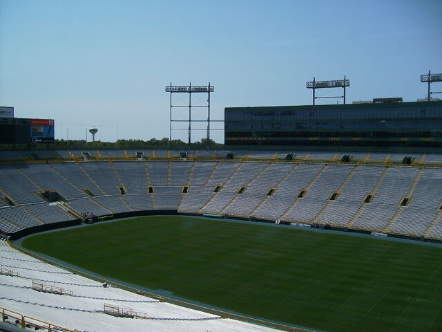 File:1193322587 Lambeau Field 028.jpg
