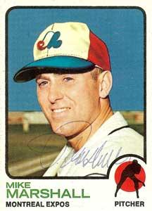 File:Player profile Mike Marshall (1970s MLB player).jpg