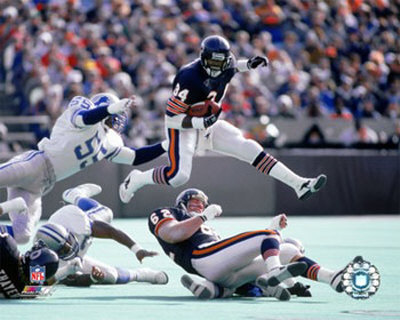 File:AAHA188 8x10-Action~Walter-Payton-Posters.jpg