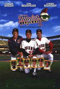 File:200px-Major league ii.jpg