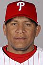 File:Player profile Julio Mateo.jpg