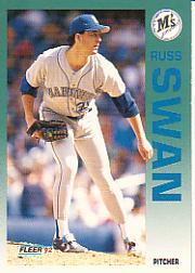 File:Player profile Russ Swan.jpg