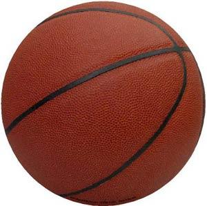 File:Basketballmaddog.jpg