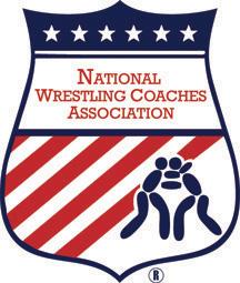 File:NWCA logo.jpg