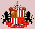 File:Sunderland.png