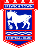 File:Ipswich.png