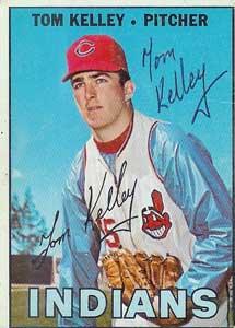 File:Player profile Tom Kelley.jpg