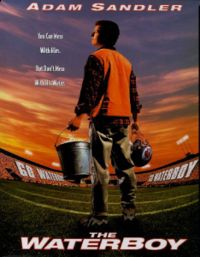 File:200px-Waterboy poster.jpg