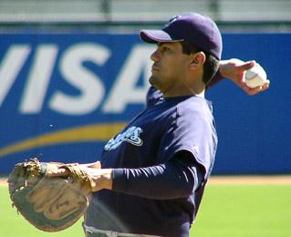 File:Player profile Eduardo Perez.jpg