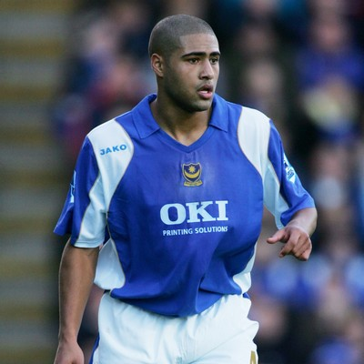 File:Player profile Glen Johnson.jpg