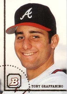 File:Player profile Tony Graffanino.jpg