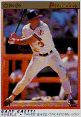 File:Player profile Gary Gaetti.jpg