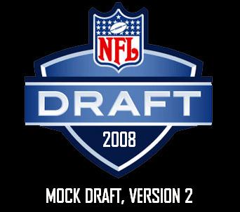 File:NFLdraft2008v2.PNG