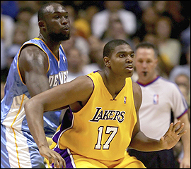 File:Player profile Andrew Bynum.jpg