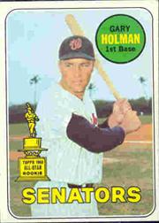 File:Player profile Gary Holman.jpg