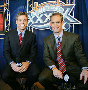 File:Aikman and buck.jpg