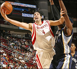 File:Player profile Luis Scola.jpg