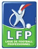 File:Ligue1logo.jpg