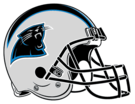 File:Panthers.png
