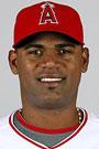 File:Player profile Kelvim Escobar.jpg