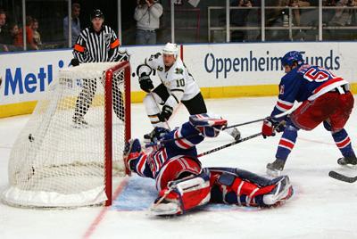 File:Rangers beat report -1B.jpg